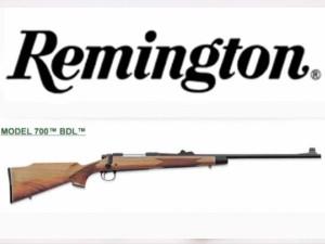 Top 10 Rifle Manufacturers