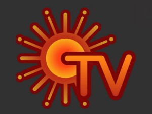 Sun Tv Hits 8 Month High On Q4 Results