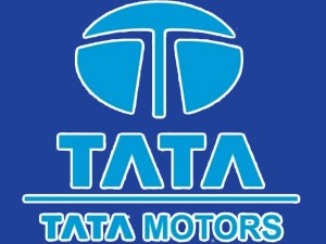 China Cut Car Import Duty Good Sign Tata Motors