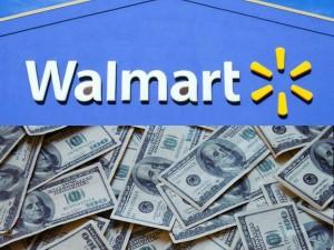 Walmart Lost Market Cap 10 Billion After Flipkart Acquisition