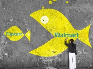 Walmart Acquired Flipkart 16 Bn World S Largest Ecommerce Deal