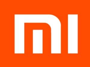 Diwali Release Xiaomi Launch Made India Tvs