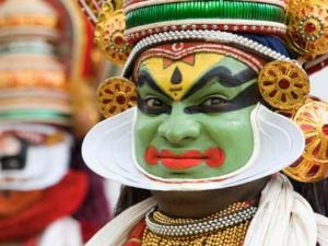 Kerala Cm Pinarayi Vijayan Launch Nri Chit Scheme Uae Next Month