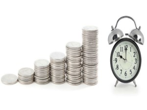 Fixed Maturity Plans Are Offering 8 Returns Should You Invest