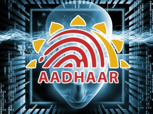 Uidai Extends Deadline Deploy Virtual Id System July