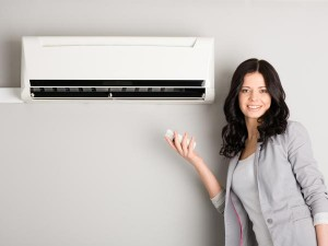 Govt Recommends 24 C As Default Settings Air Conditioners Manufacturers