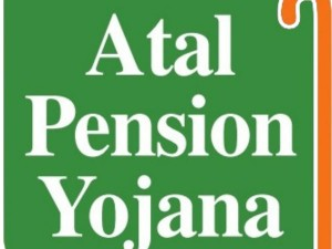 New Changes Atal Pension Yojana Things Know