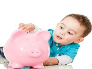 How Open Bank Account Kids