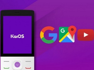 Google Leads 22 Million Investment Kaios Who Delivers Os Jiophone