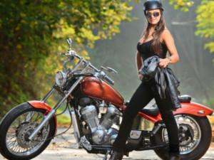 Big Decision Harley Davidson Trump Govt Sad
