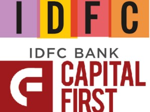 Rbi Approves Capital First S Merger With Idfc Bank