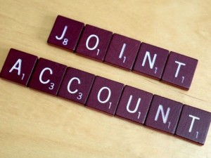 Risks That Joint Accounts Have India