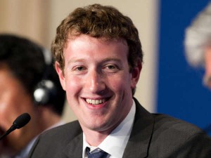 Mark Zuckerberg Secrets Acquiring Companies