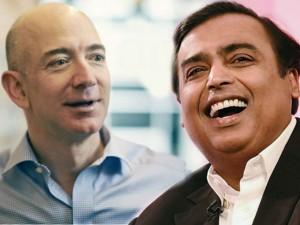 World S 15th Richest Person Mukesh Ambani Earns 9 300 Crore In 2 Days