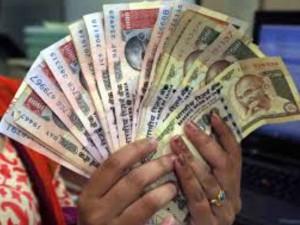 Deregistered Companies Deposited Rs 24 000 Crore Post Demonetisation
