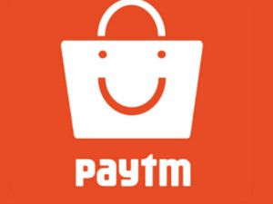 Paytm Mall Receives Rs 1509 Crore Funding From Softbank Alibaba