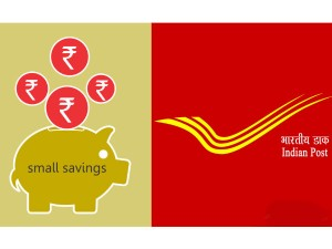 Post Office Saving Schemes Offer S Over 8 Interest Rates