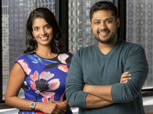 Indian Youngest Self Made Billionaires Under
