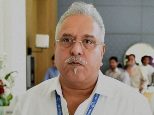 Vijay Mallya Releases Letter Pm Finance Ministry To Put Things In Right Perspective