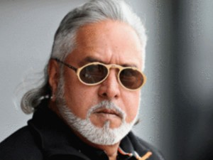 Vijay Mallya Extradition Case Hearing Uk Court Adjourned Ti