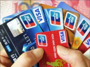 Rupay Effect Visa Slashes Fee On Debit Card Payments Wants More Small Merchants