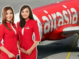 Airasia India Offers Flight Tickets From Rs 999 On These Routes