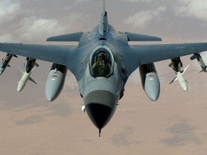 India Reconsidering Rs 2 Lakh Crore 5th Generation Fighter Jet