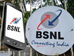 Bsnl Launches India S First Internet Telephony Service Wings To Enable Making Calls Without Sim