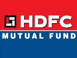 Hdfc Amc Open Rs 2 800 Crore Ipo Today