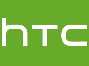 Htc Lay Off 1 500 Employees Save Money