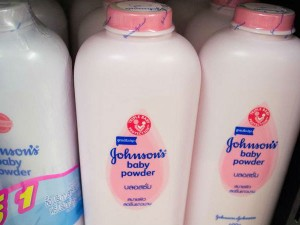 Johnson Johnson Ordered Pay 4 69 Bn Damages Talc Cancer Case