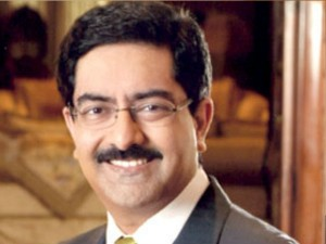 Kumar Mangalam Birla Acquire Us Based Aleris Corp 2 6 Billion