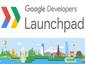 Google Introduces Launchpad Accelerator Ai Ml Startups India