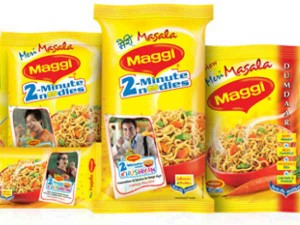 Kids Fall Ill On Consuming Maggi Nestle India Responds