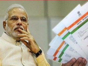 Aadhaar Desirable But Not Mandatory Avail Benefits Ayushman Bharat Government Clarifies