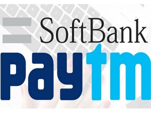Softbank Launch Mobile Digital Payments Services Japan Collaborate With Paytm