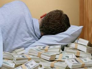 How Make Money Work You While You Are Sleep
