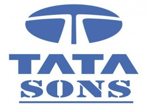 Tata Sons Invest Rs 10 161 Core Its Group Companies