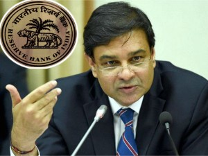 Reasons Why It Has Become Imperative Rbi Hike Rates