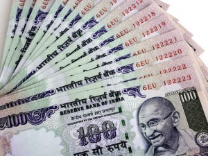 Weak Rupee Cost India Rs 70000 Crore More Repay Foreign Debt