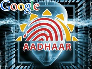Google Takes Blame Mysterious Wrong Aadhaar Helpline Number