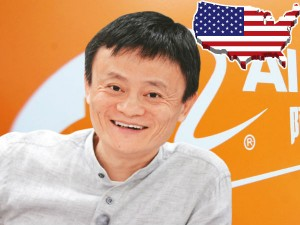 Alibaba Is Ready A Trade War With Us
