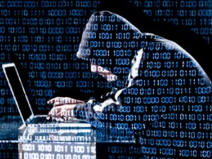 Rs 94 Crore Siphoned Off Hackers From Cooperative Bank Pune