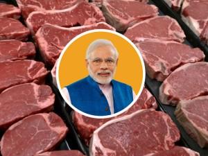 Politics Diet Bjp