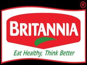 Biscuit Maker Britannia Plans Rs 300 Crore Capex Expand Dairy Business