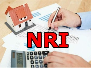 Before Making Real Estate Investment India Nris Should Note This