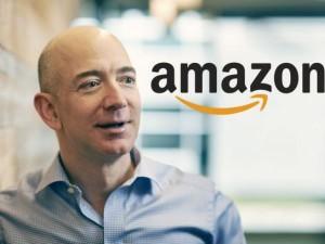 Amazon Samara Capital Talks Acquire More Supermarkets