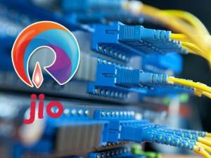 Reliance Jio Gigafiber Broadband Offer 100 Gb Free Data 3 Months How To Register