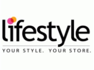 Lifestyle Invest Up 200 Crore Open 20 Stores