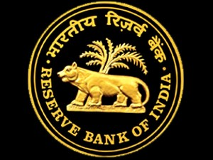 Rbi Buys Gold The First Time 9 Years Diversify Assets